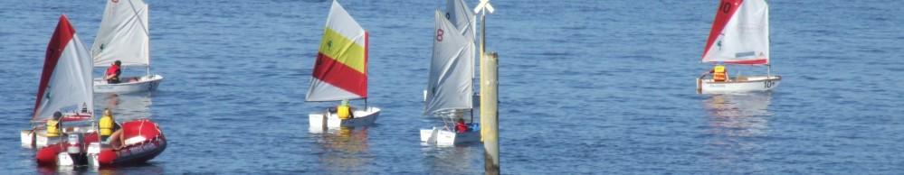 Elwood Sailing Club