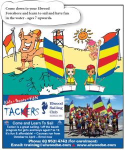 2015-10-24 ESC Tackers Brochure Art