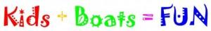 KidsBoatsFun640