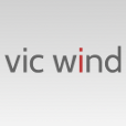 vic_wind_logo