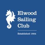 ESC_logo_reversed