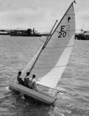 sailingaway