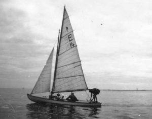lavenir-2