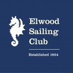 elwood_logo_rev_281
